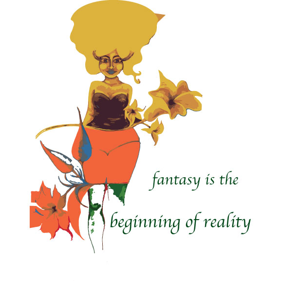 9-fantasy-is-the-beginning-of-reality