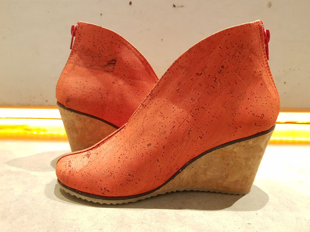 Spring-Shoes-2-Red1