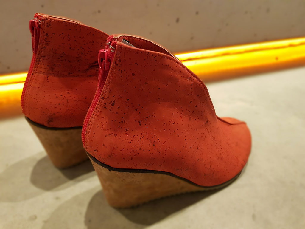 Spring-Shoes-2-Red2