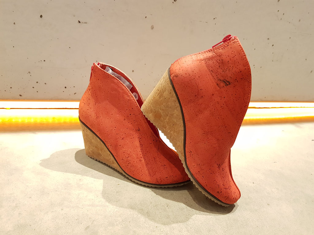 Spring-Shoes-2-Red3